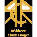 Résidence Charles Roger à Nantes